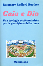 Gaia e Dio