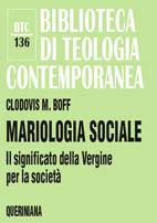 Mariologia sociale
