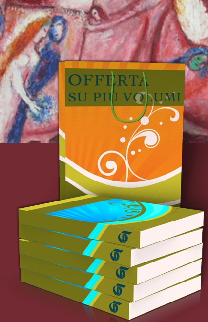 Sinodo 2015: la sfida sulla famiglia (3 volumi)