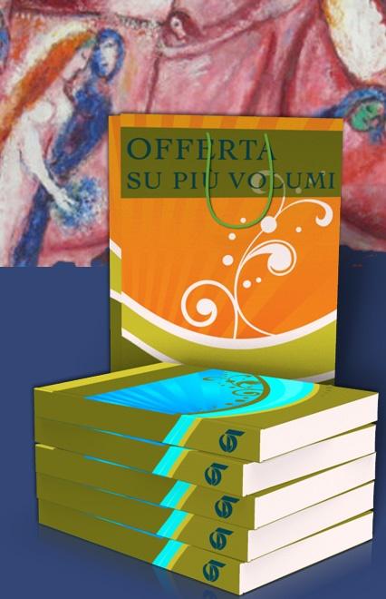 Matrimonio cristiano e amore indissolubile (3 volumi)