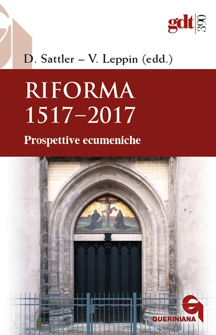 Riforma 1517-2017