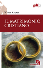 Il matrimonio cristiano