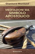 Meditazioni sul Simbolo apostolico