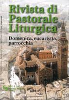 Rivista di Pastorale Liturgica 1/2004